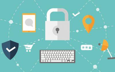 """Veilig online bankieren: """"Hang op, klik weg, bel uw bank""""."""