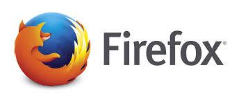 Firefox stopt met de ondersteuning voor Windows XP en Vista