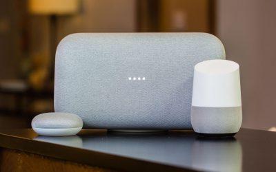 10 dingen die u aan Google Home kunt vragen (en alles wat u wilt weten over Google Home)