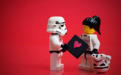 4 Valentijnsapps die ook na Valentijnsdag nog handig zijn