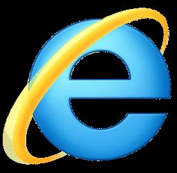Groot beveiligingsprobleem Internet Explorer